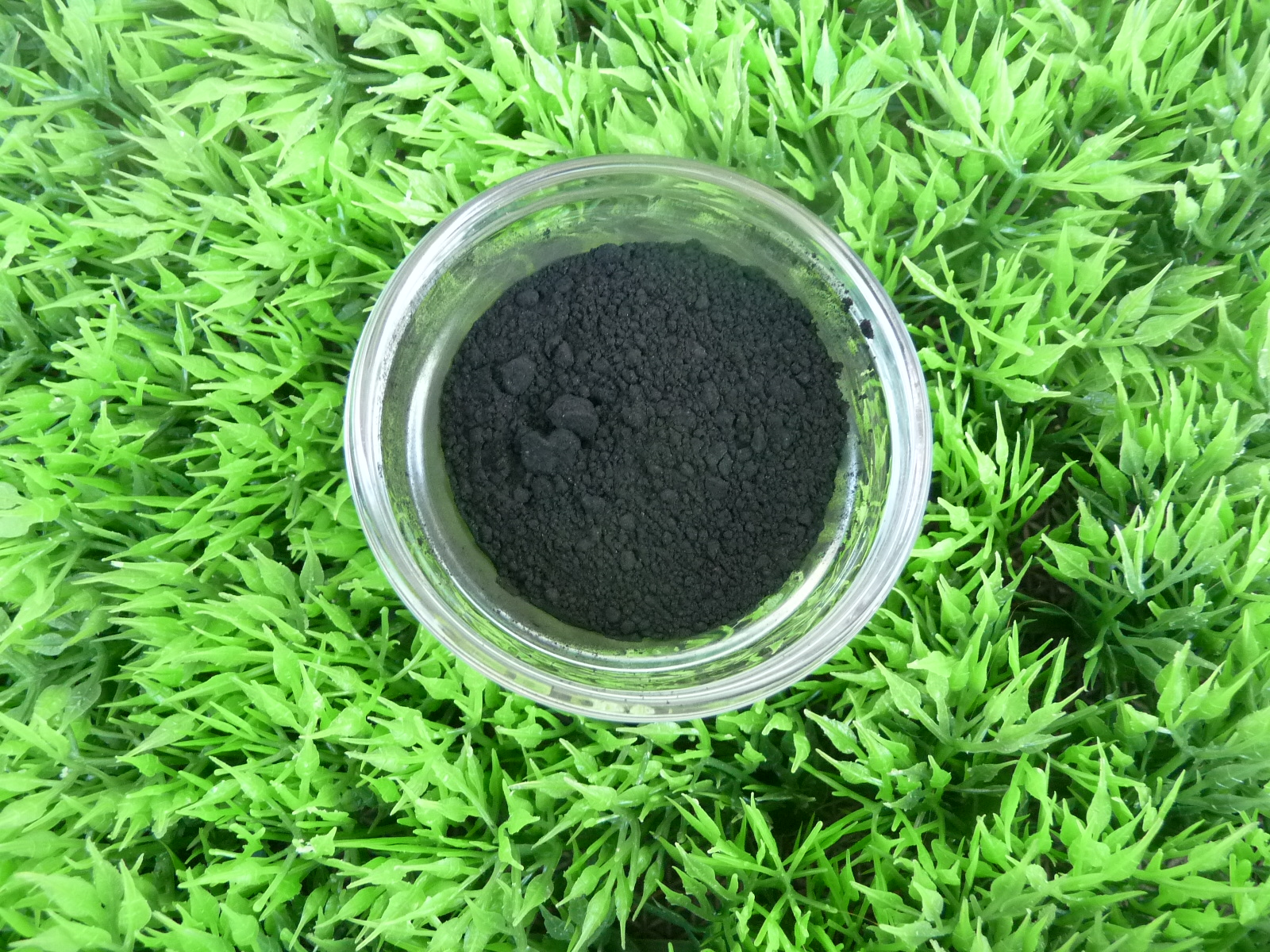 Activated Charcoal Powder - 10g