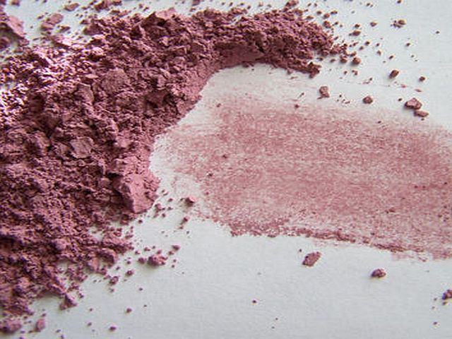 Pink Clay - Australian - 100g - Larger Sizes Available